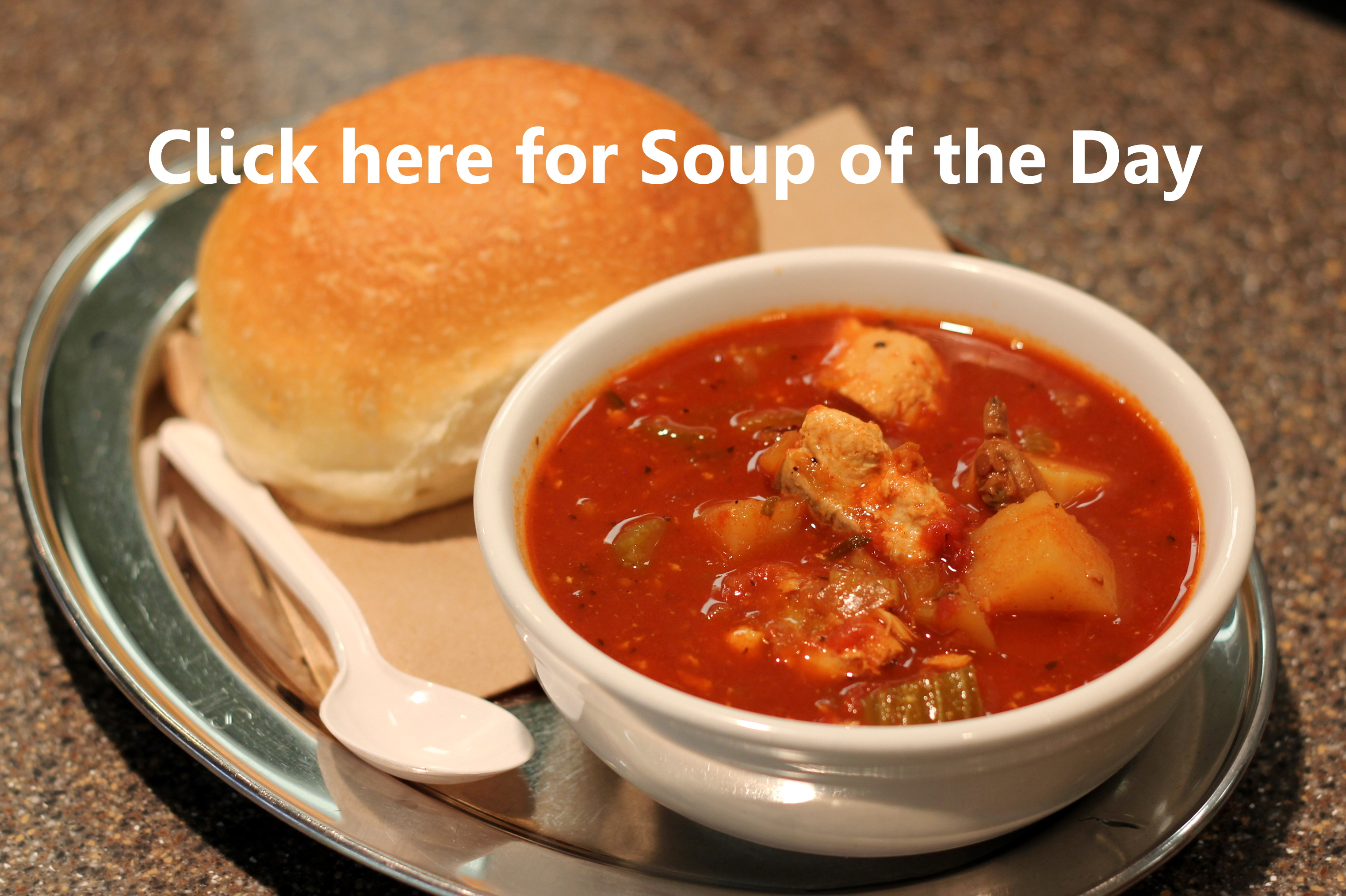 soup-meister-8