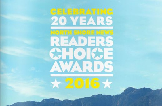readers-choice-awards